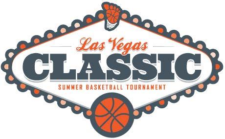 Las Vegas Classic Image