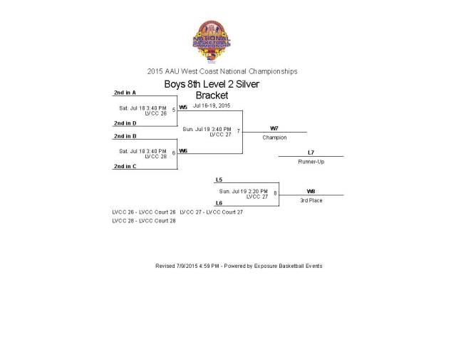 2015-AAU-West-Coast-National-Championships-Schedule_Page_4